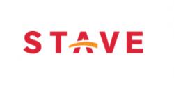 Stave, Inc.