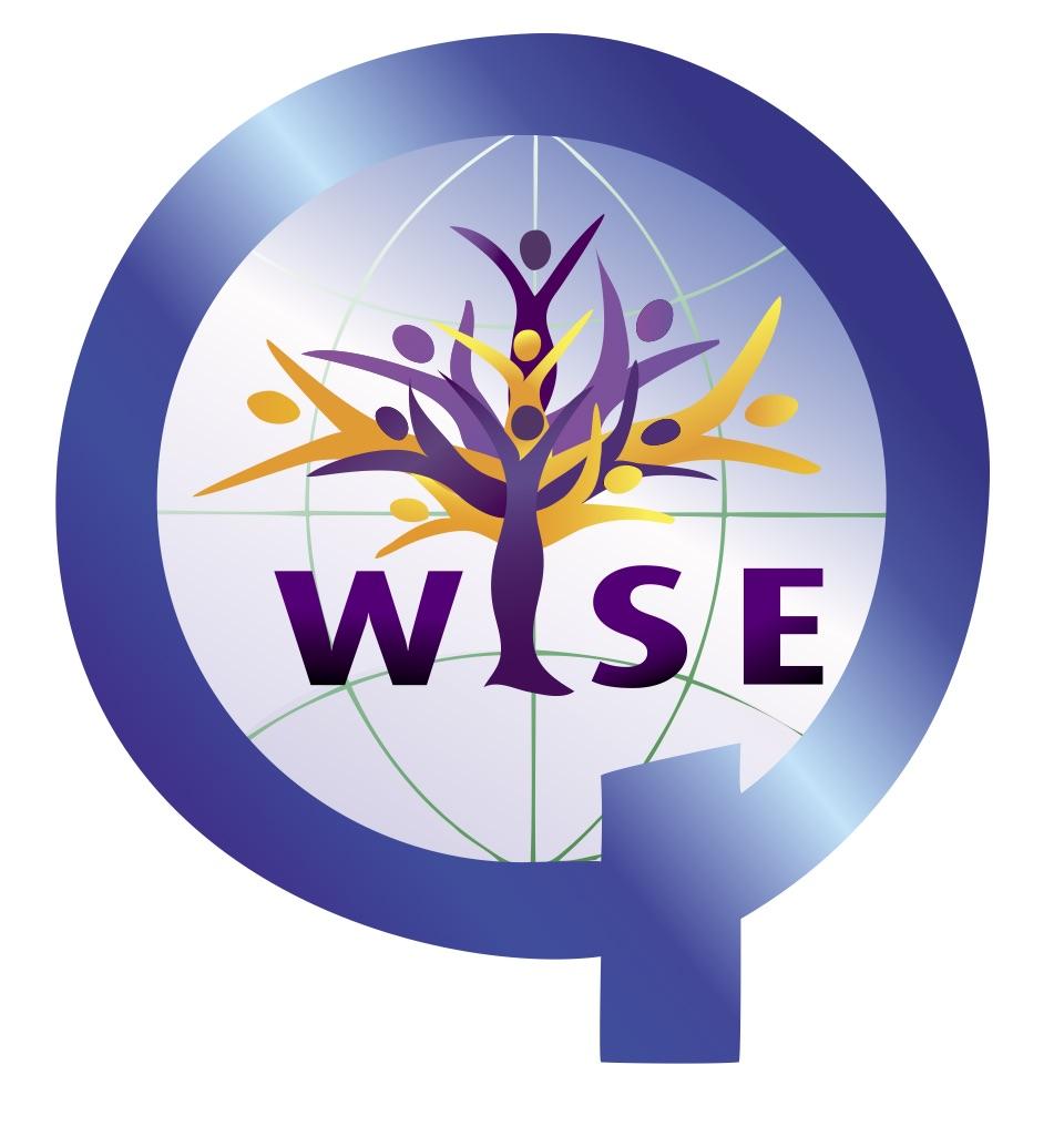 QWISE_Logo