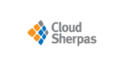 cloud-sherpas-logo