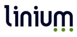 Linium-logo